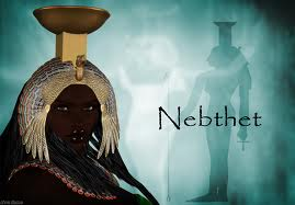 Nebt-Het